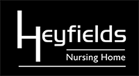 Heyfields Residential and Care Home